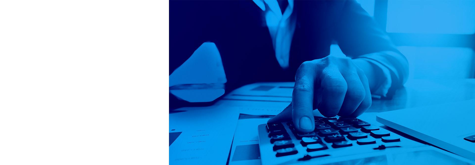 expert-comptable disponible et expérimenté à Paris 3e (75)